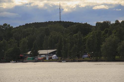 park finland outdoor tampere eteläpuisto southparkfestival