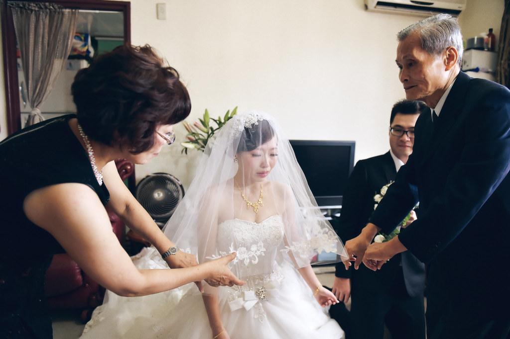 天空婚禮攝影096