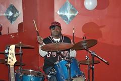 018 Holly Springs Rhythm Section