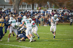 Choate Day 2014 (100 of 100).jpg