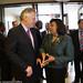 11-13-14 Open Enrollment, Vernon J. Harris Health Center, Richmond VA