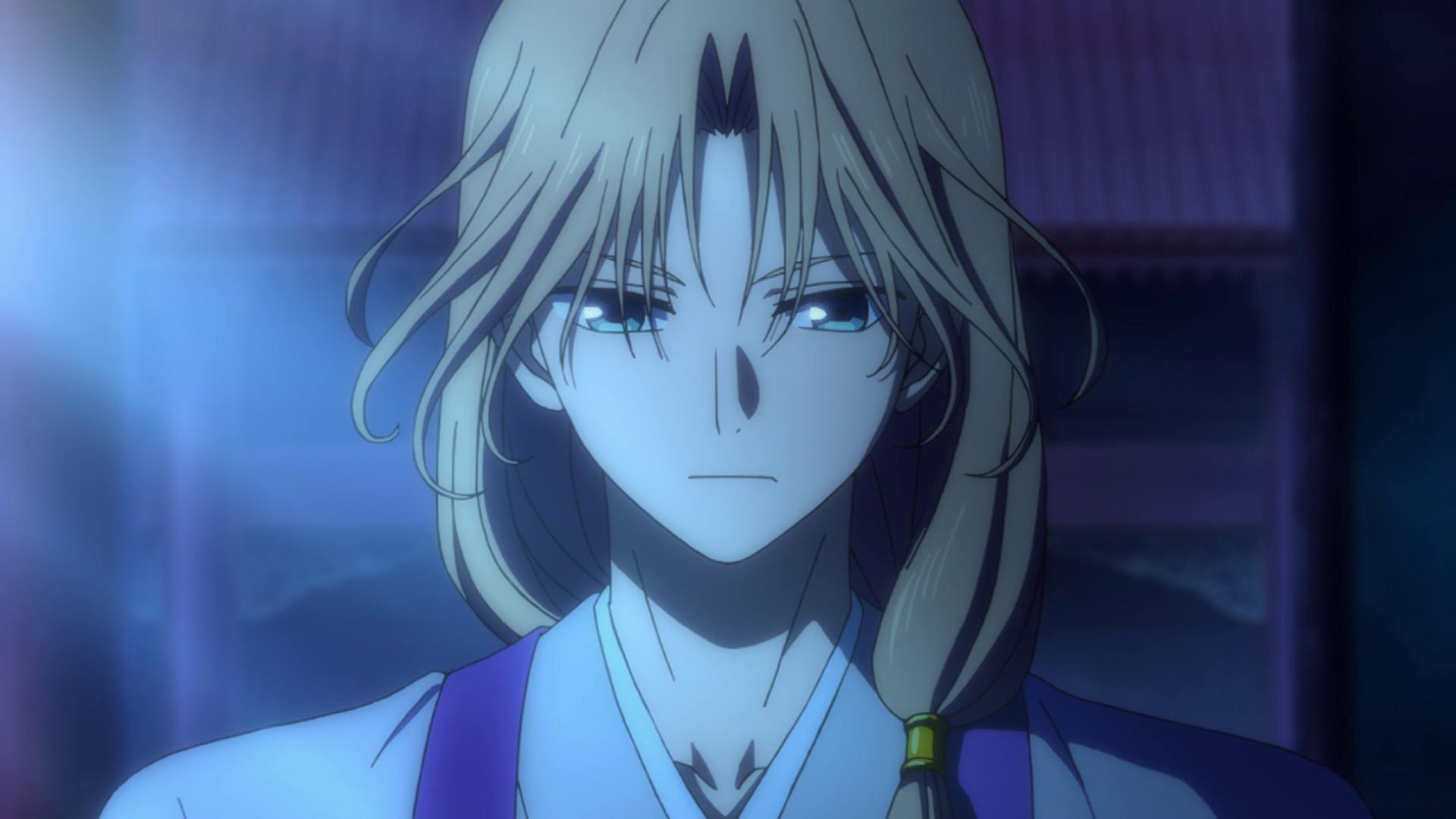Akatsuki no Yona E06 (20)