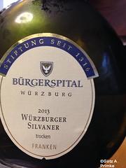 DWI_Asia_Cooking_German_Wine_Nov_2014_004