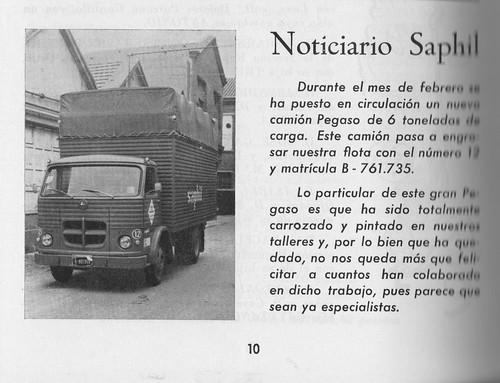 camió_001