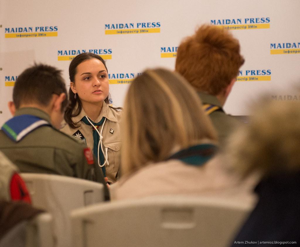 Plast PR training Kyiv-42.jpg