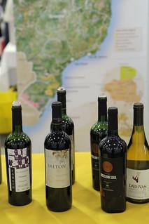 IWSC wines IMG_2308 R