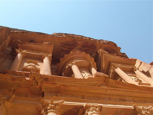 arte petra jordan architettura storia giordania anticando panoramafotográfico thebestofmimamorsgroups contactgroups