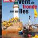 Le Peuple Breton de décembre 2014 / Pobl Vreizh a viz Kerzu 2014