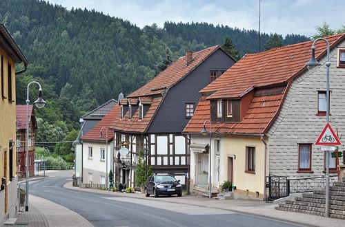2013 Duitsland 0508 Kleinschmalkalden