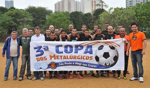 3ª Copa de Futebol de Campo dos Metalúrgicos (73)