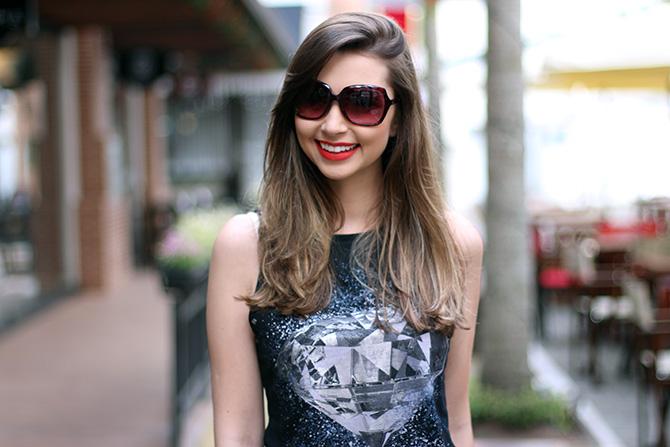 09-saia-xadrez-blusa-preta-sempre-glamour