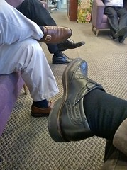 Haris Abdul Rahman posted a photo: