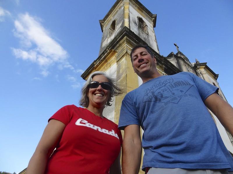 Ouro Preto 55