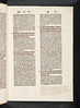 Manuscript annotations in Petrus Lombardus: Glossa magistralis Psalterii