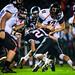 2014.10.24 carroll high school vs greene county high school football-0016