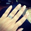 I need a :nail_care: and more rings.  Where is a good online store to get jewelry?