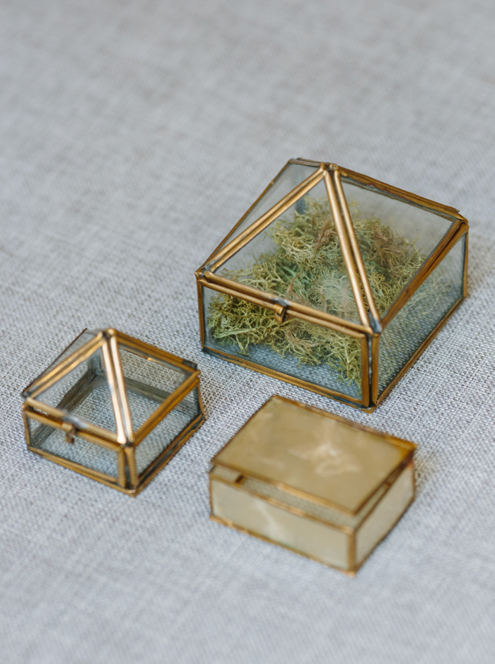 ring_boxes1
