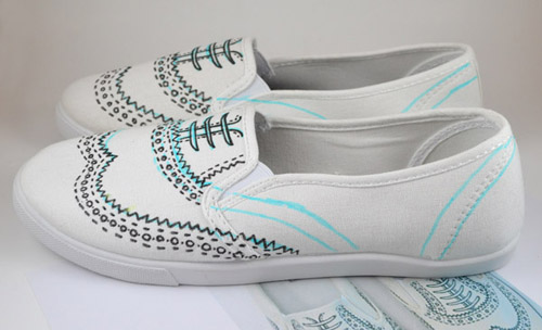 007-hand-drawn-oxfords-dreamalittlebigger