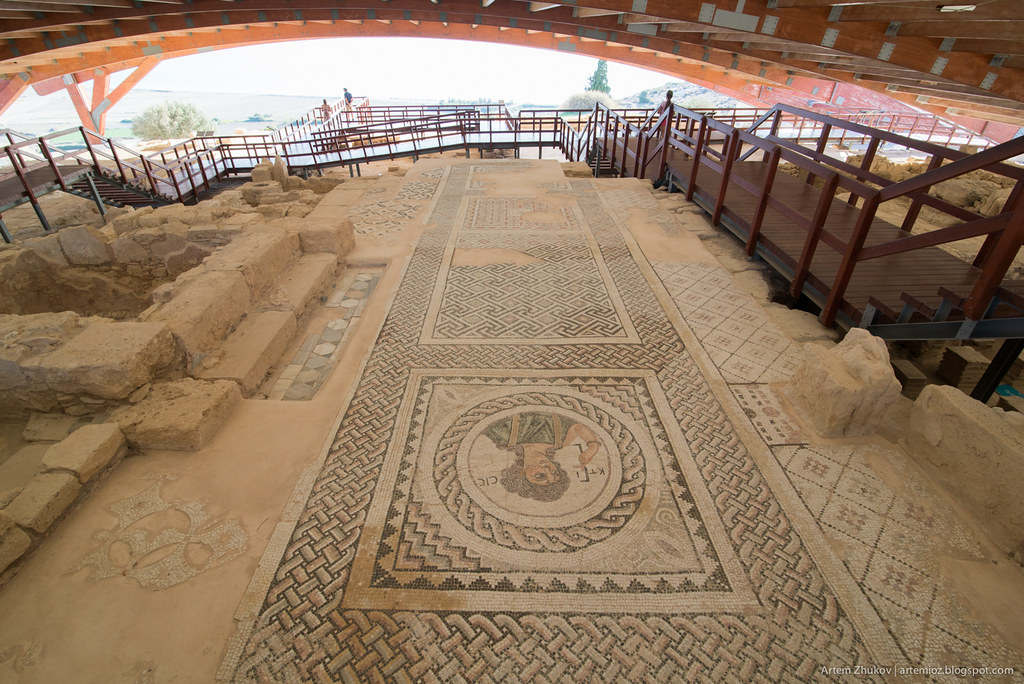 Kourion (Curium)-17.jpg