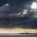 Söderarm Storm © Rob Watkins 2013 by Aland Rob