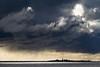 Söderarm Storm © Rob Watkins 2013