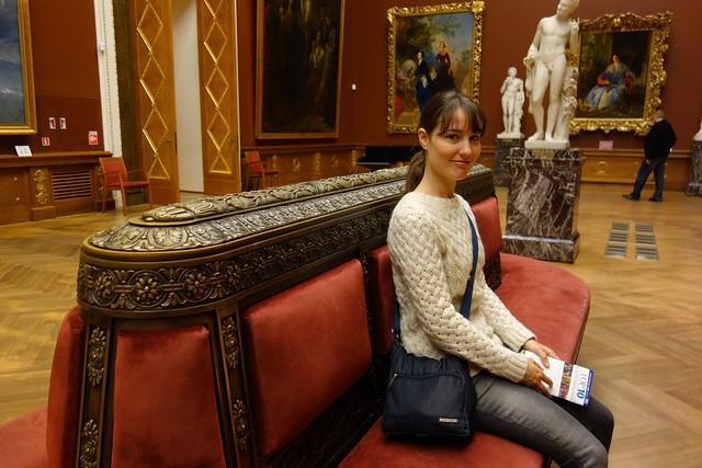 482 - Museo ruso