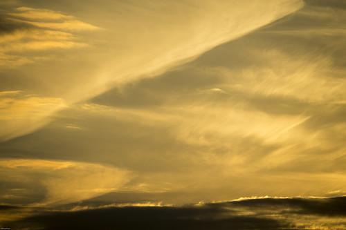 sun sunrise 日本 太陽 千葉県 日の出 鴨川市 嶺岡 嶺岡山系