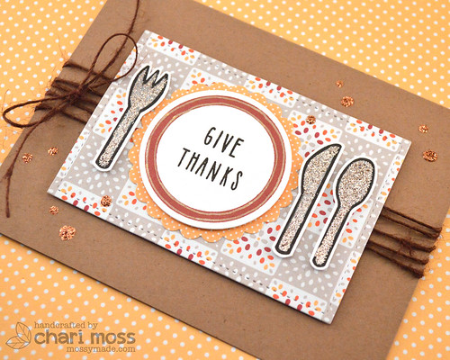 GiveThanksPlate_detail