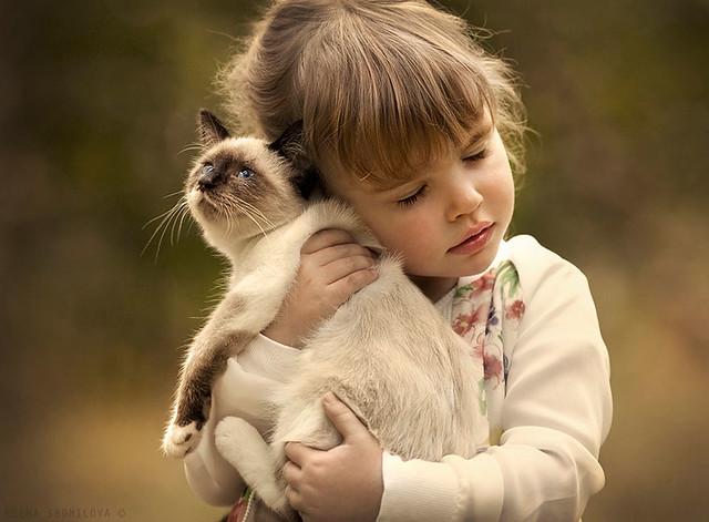 animal-children-photography-elena-shumilova-2-39