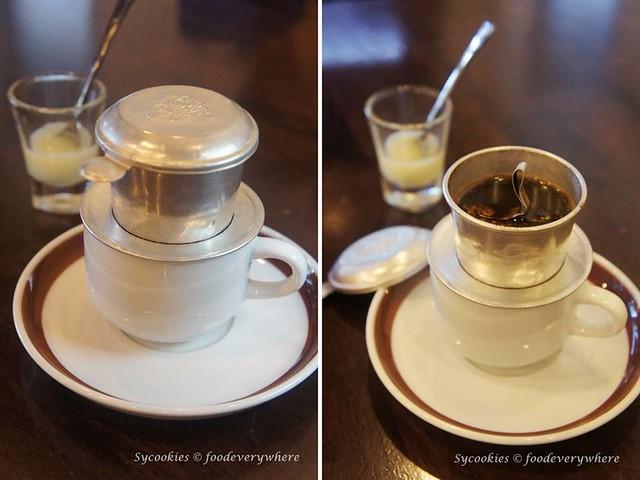 13.banhmicafe