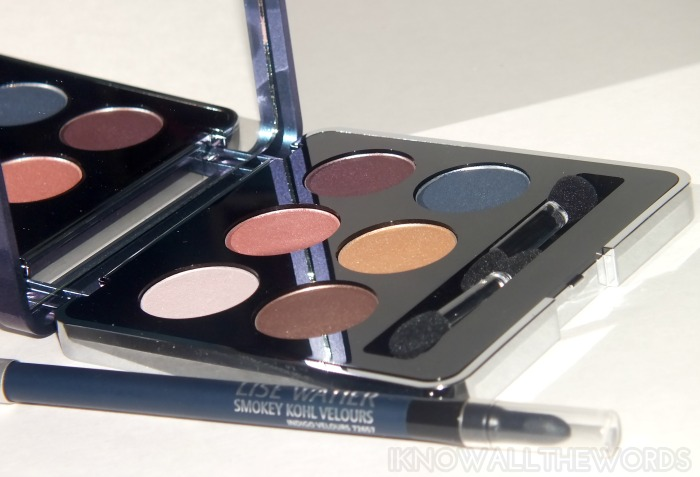lise watier aurora collection palette (1)