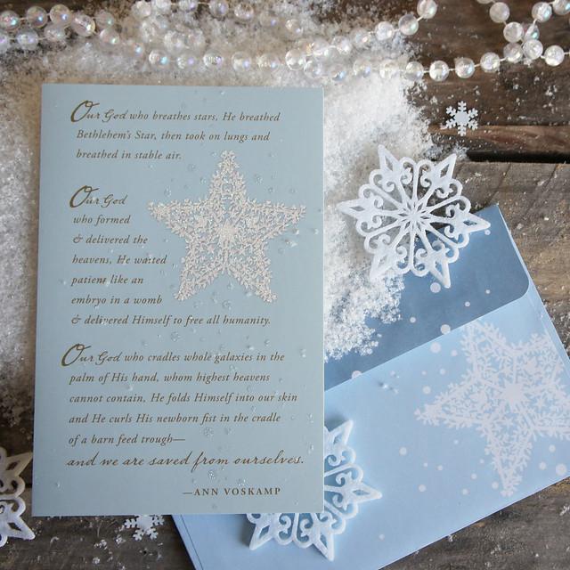 AV_Christmas_Card_1[1]