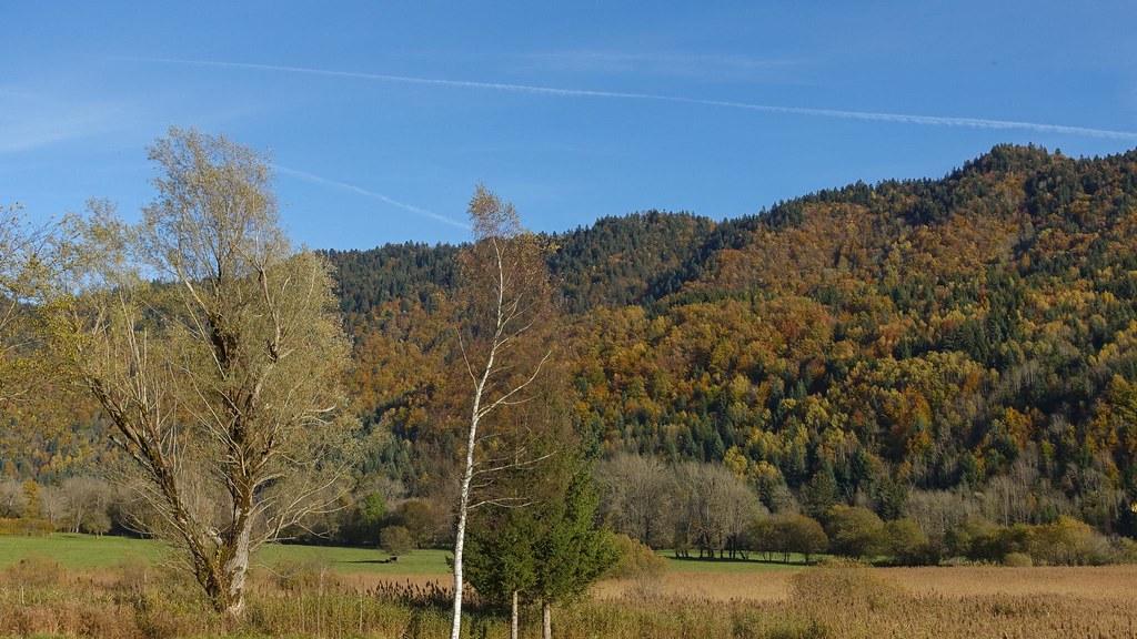 2014-11-02 (06) Vallée des Huiles