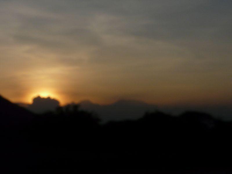 Kenia2007-0577