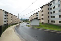 29/11/2014 - DOM - Diário Oficial do Município