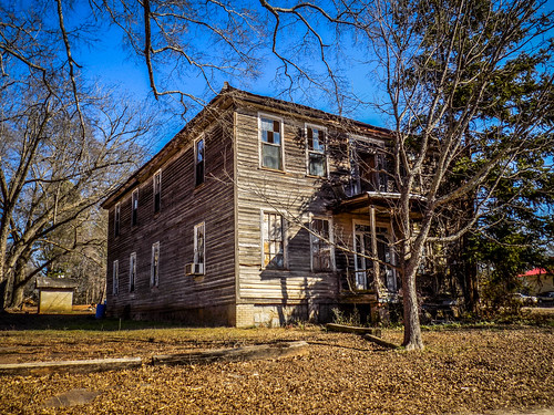Blackstock House-001