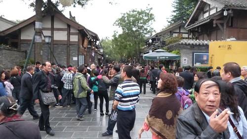 Chengdu-Teil-3-112