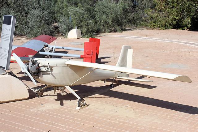 UAV 3