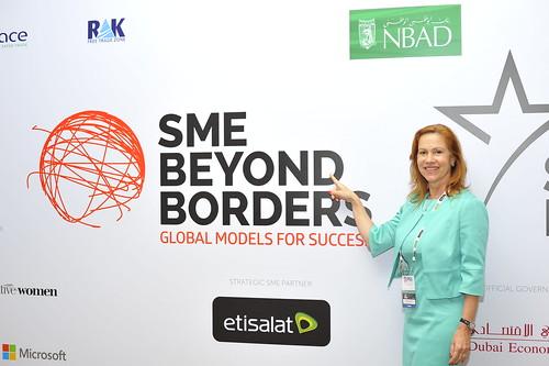 SME Beyond Borders Day 2