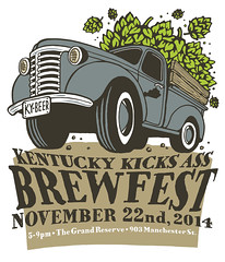 brewfest2014_simple
