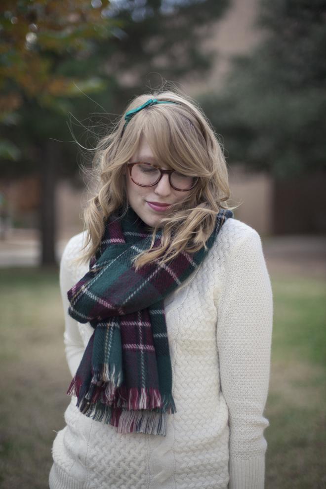 blanket-scarf-boyfriend-jeans6