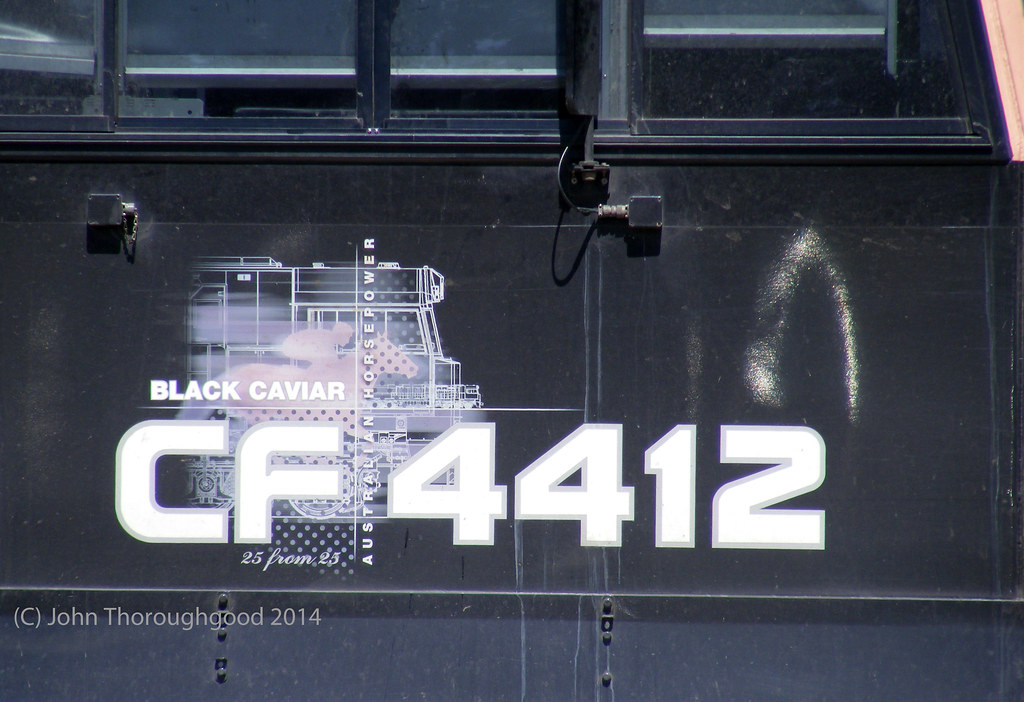 CF4412 number name and logo by John