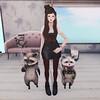 I ♥ Raccoon                     Snapshot_53376