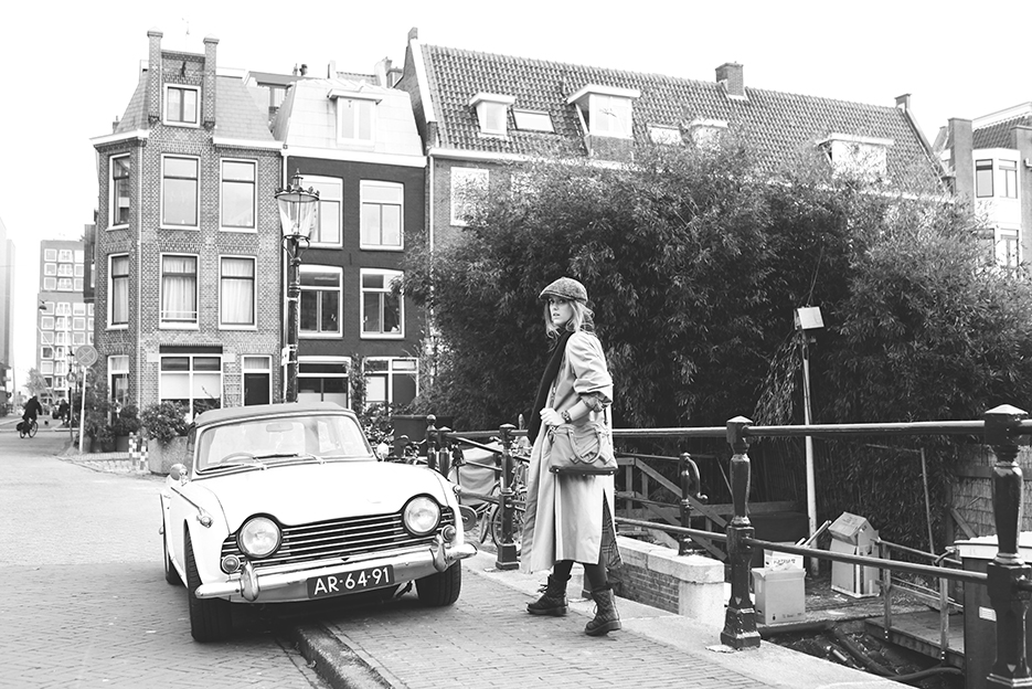 POSE-amstermadame-9