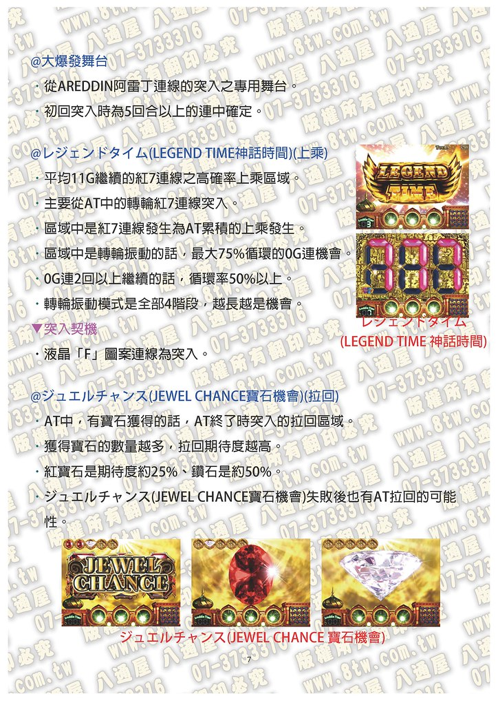 S0241AREDDIN(阿雷丁)  中文版攻略_Page_08