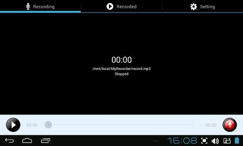 Screenshot_2014-12-08-16-08-48