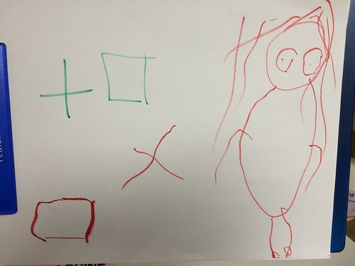 Hadleys's Drawing