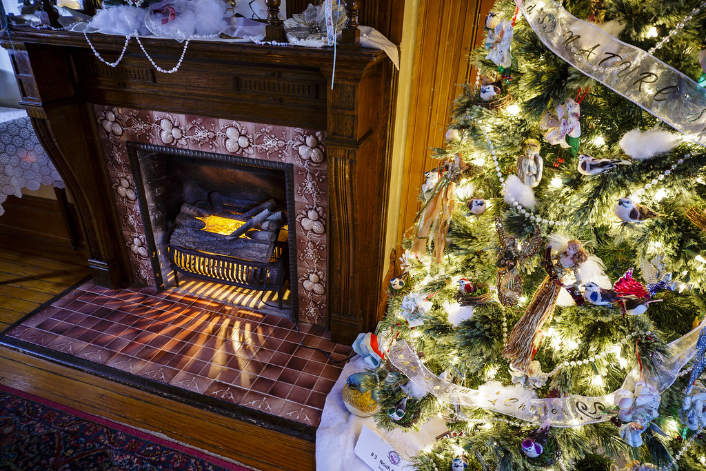 Branson casinos are open near by This is Branson Casinoscom