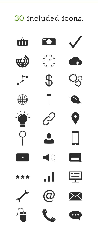 Icons image