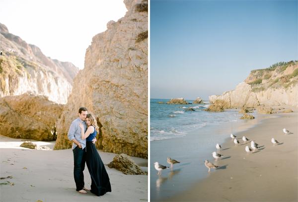 RYALE_Malibu_Engagement-013